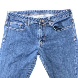 Men's Buffalo David Bitton Jeans 36x32